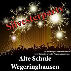 Silvesterparty2014kl