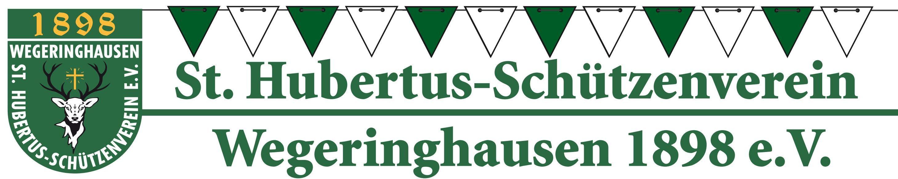 Schuetzenverein Wegeringhausen