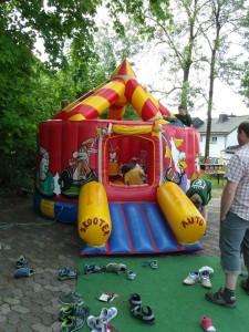 2016 Kinderschuetzenfest018