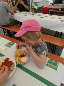 2016 Kinderschuetzenfest024