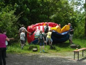 2016 Kinderschuetzenfest026