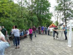 2016 Kinderschuetzenfest032