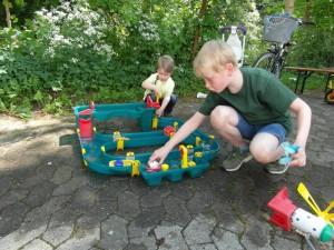 2016 Kinderschuetzenfest035