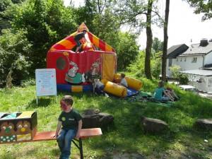 2016 Kinderschuetzenfest037