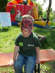 2016 Kinderschuetzenfest038