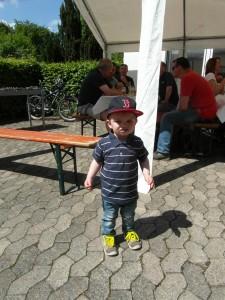 2016 Kinderschuetzenfest042