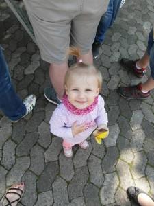 2016 Kinderschuetzenfest045